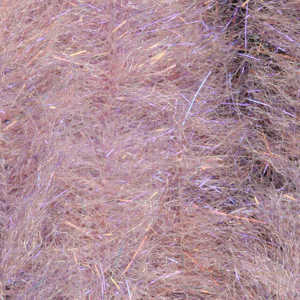 Bild på H2O Streamer Brush Shrimp