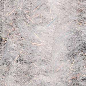 Bild på H2O Streamer Brush White