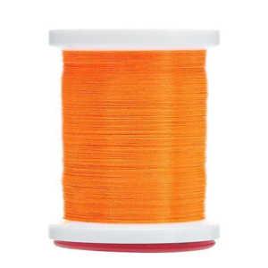 Bild på UTC 6/0 - 140 den Fluo Orange