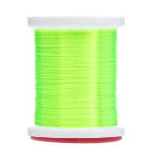 Bild på UTC 6/0 - 140 den Fluo Chartreuse