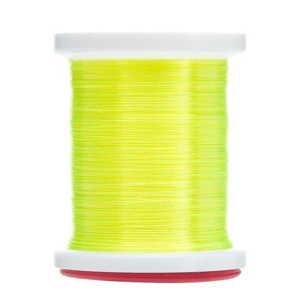 Bild på UTC 6/0 - 140 den Fluo Yellow