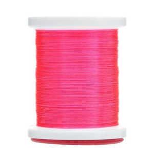 Bild på UTC 6/0 - 140 den Fluo Pink