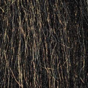 Bild på Sculpting Flash Fibre Black