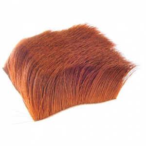 Bild på Deluxe Deer Hair Orange