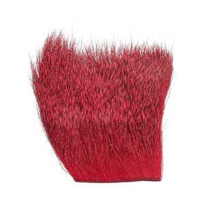Bild på Deluxe Deer Hair Red