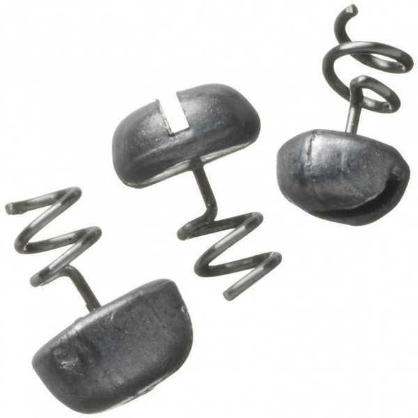 Bild på Daiwa Prorex Screw-In Weight Balancer