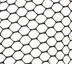 Bild på McLean Rubber Nets Large