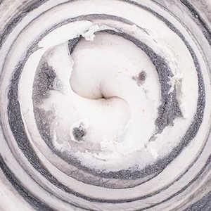 Bild på Powerbait Extra Scent Silver Vein