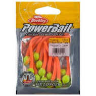 Bild på Powerbait Mice Tail (13 pack)