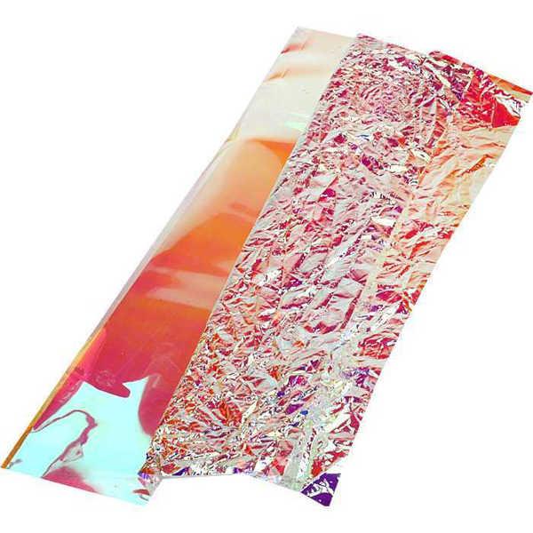 Bild på Mirage Sheet Opal