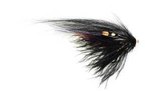 Bild på Frödin Classic Series (Tubflugor) 8cm Barret Bimbo