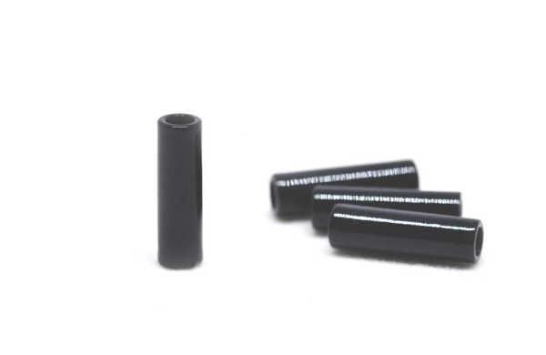 Bild på FutureFly Balance Tungsten Tube (Black)