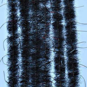 Bild på EP Wooly Critter Brush Black