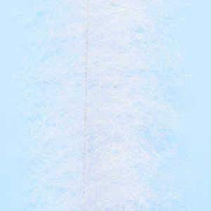 Bild på EP Shrimp Brush Clear