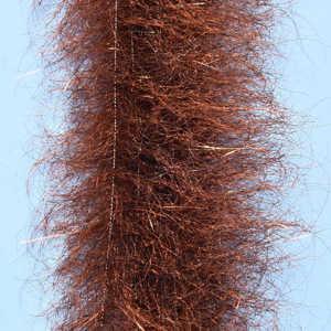 Bild på EP Shrimp Brush Brown