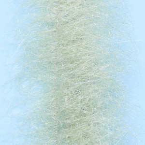 Bild på EP Shrimp Brush Light Olive
