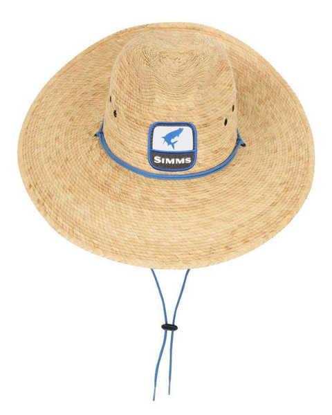 Bild på Simms Cutbank Sun Hat (Natural)