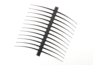 Bild på Json Realistic Spröt & Antenner Micro Black