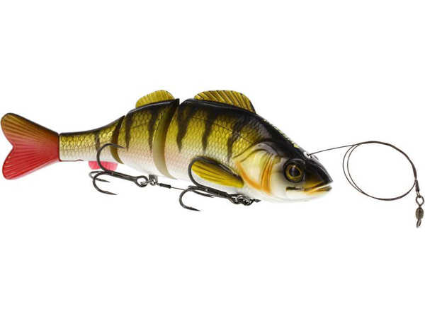 Bild på Westin Percy The Perch Inline 20cm 100g
