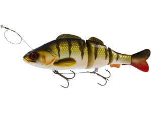Bild på Westin Percy The Perch Inline 20cm 100g Bling Perch