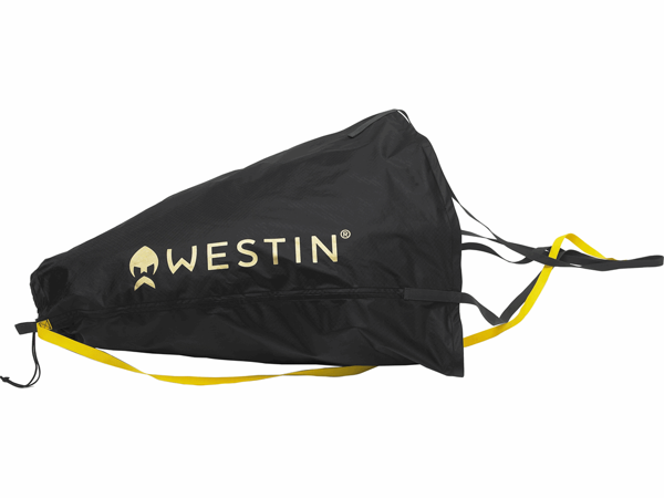 Bild på Westin W3 Drift Sock Drivankare
