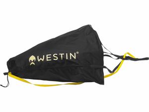 Bild på Westin W3 Drift Sock Drivankare Large