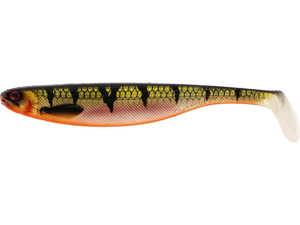 Bild på Westin ShadTeez Slim 7,5cm (4 pack) Bling Perch