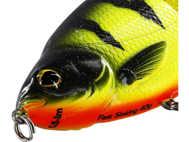 Bild på Westin Ricky The Roach Swimbait Suspending 15cm 35g