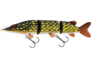 Bild på Westin Mike The Pike Swimbait 22cm 80g Pike