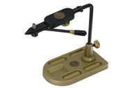 Bild på Regal Medallion Series Vise | Regular Jaws/Bronze Pocket Base