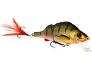Bild på Westin Percy The Perch Crankbait 10cm 20g