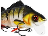 Bild på Westin Percy The Perch Hybrid 20cm 100g