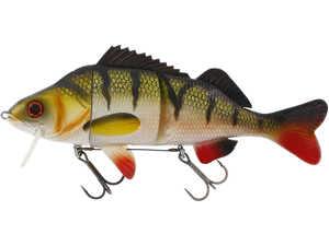 Bild på Westin Percy The Perch Hybrid 20cm 100g Bling Perch