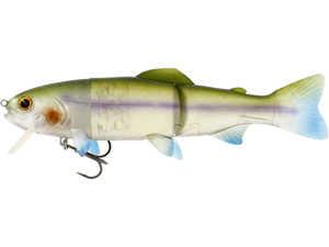 Bild på Westin Tommy The Trout Hybrid 25cm 160g Smelt