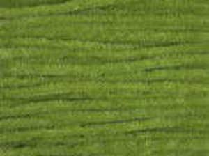 Bild på Chenille Ultra X-Fine (1,8mm) Green