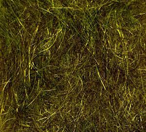 Bild på SLF Jorgensen Salmon & Steelhead Dubbing Fall Green Olive