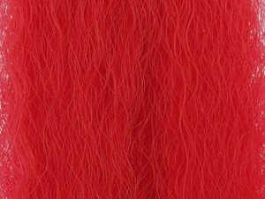 Bild på Slinky Fibre Red