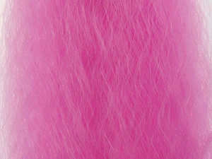 Bild på Slinky Fibre Pink