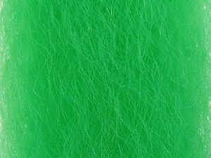 Bild på Slinky Fibre Green