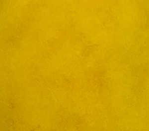 Bild på Kamel Dubbing Yellow