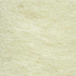 Bild på Sälsubstitut (Angora Goat) Cream