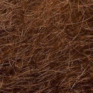 Bild på Sälsubstitut (Angora Goat) Brown