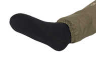 Bild på Kinetic Classic Gaiter Stockingfoot