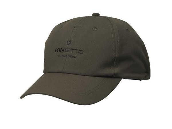 Bild på Kinetic Mosquito Cap Olive