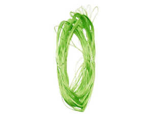 Bild på Kinetic Silkestråd Grön