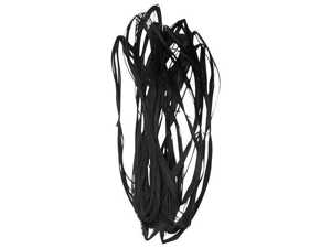 Bild på Kinetic Silkestråd Svart