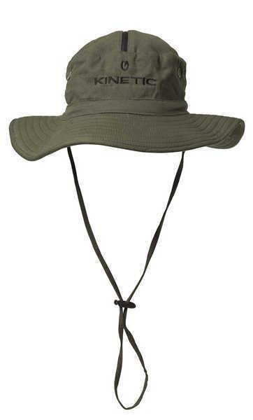 Bild på Kinetic Mosquito Hat