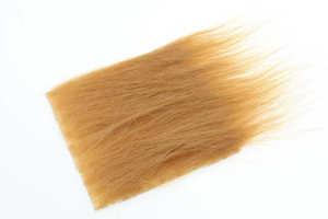 Bild på Flyco Craft Fur Cinnamon