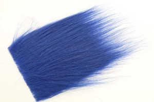 Bild på Flyco Craft Fur Blue