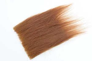 Bild på Flyco Craft Fur Brown